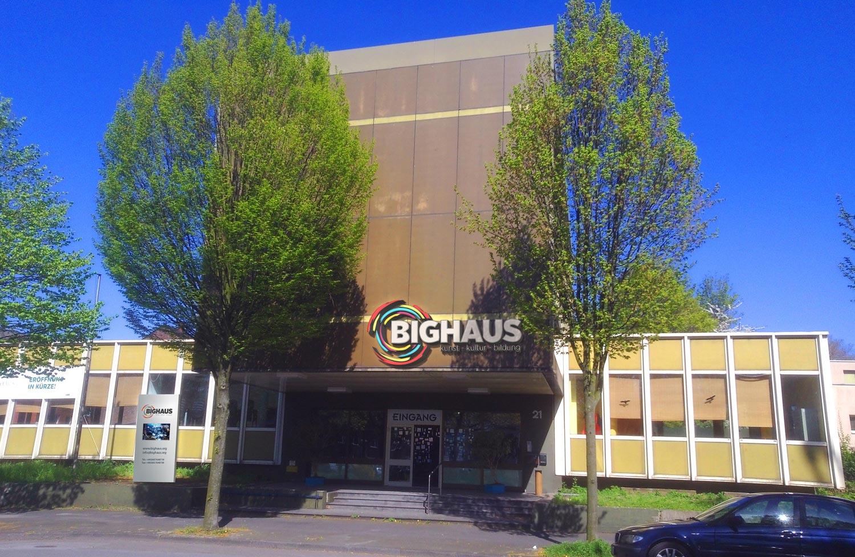 Bighaus