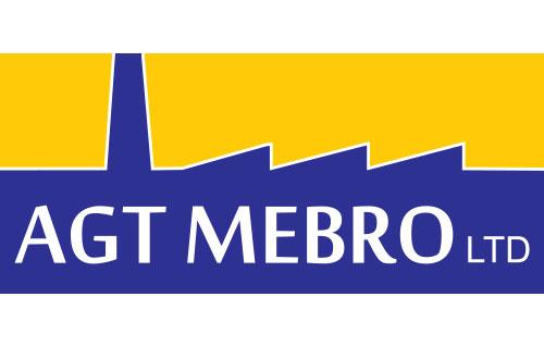 AGT Mebro Ltd