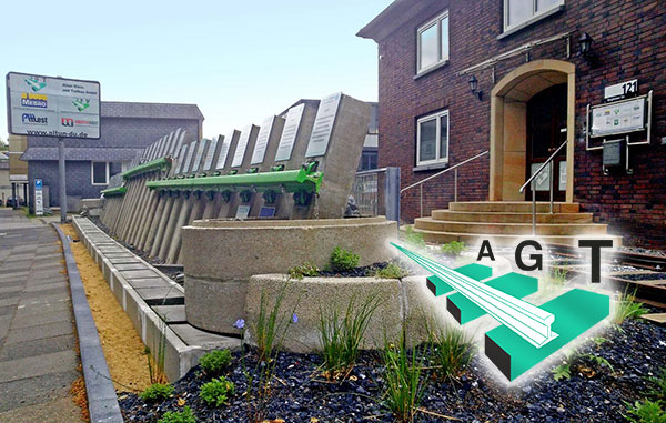 AGT GmbH