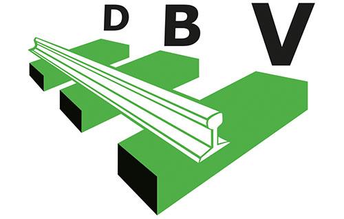 DBV GmbH
