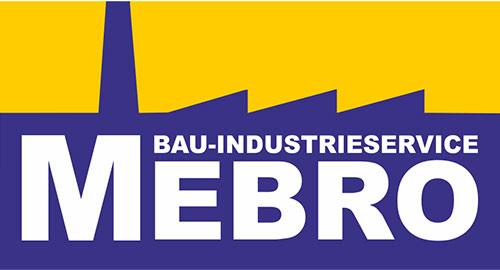 Mebro GmbH