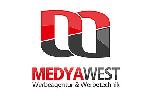Medya West
