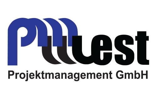 PM West GmbH